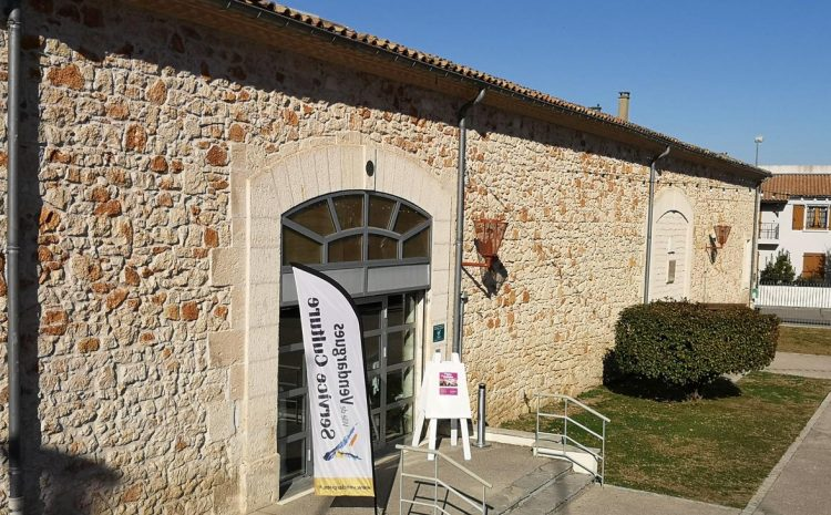 Salle Armingué - Vendargues