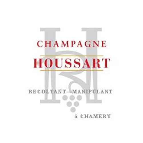 Champagne Houssard Romain