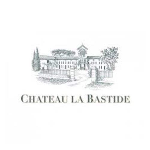 Chateau La Bastide