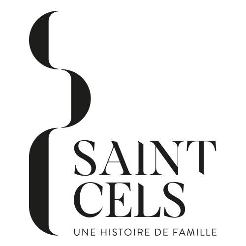 Domaine Saint Cels
