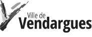 Ville de Vendargues