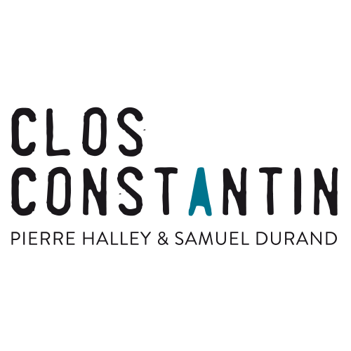 Domaine Clos Constantin